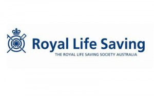 Royal-Life-Saving