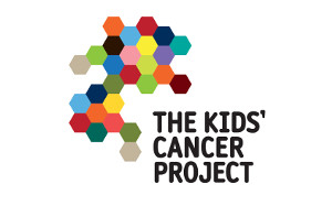 The-Kids-Cancer-Project