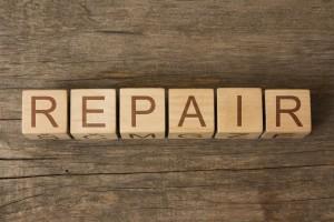 bad-credit-repair-car-finance