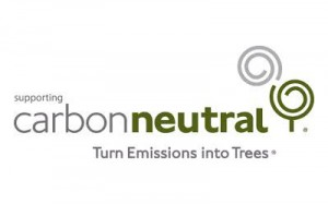 carbon-neutral
