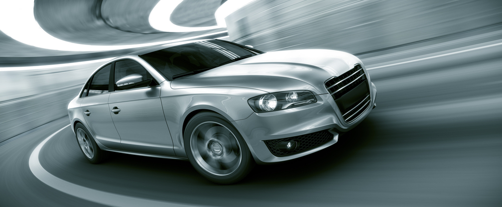 the-loan-panel-car-loans-low-rate