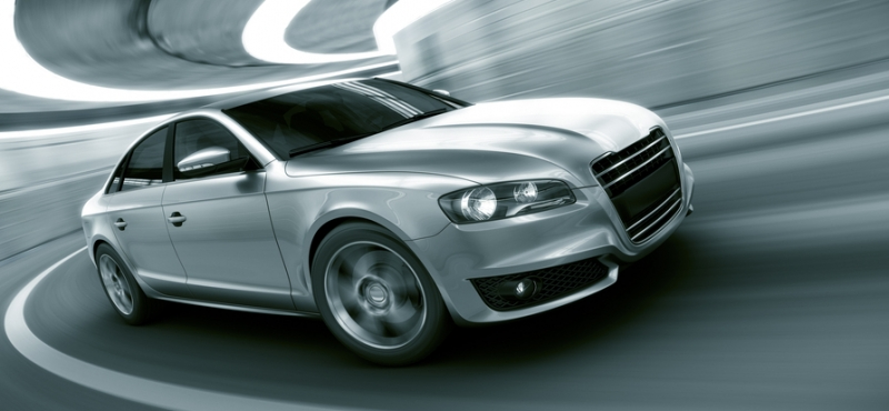 How Can I Get A Low Interest Car Loan?